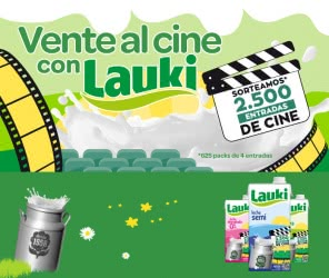 sorteo-2500-entradas-cine-lauki