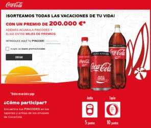 sorteo-cocacola-200000euros-pincodes