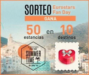 sorteo-eurostars-fan-day-2019