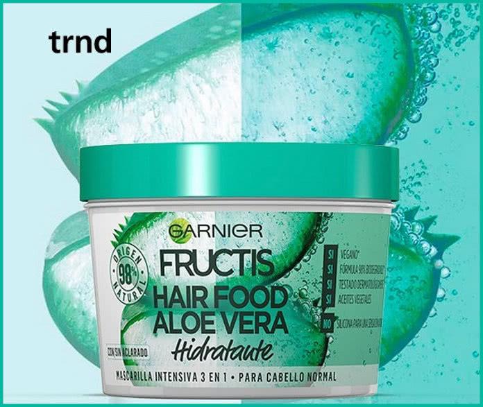 trnd-proyecto-garnier-fructis-hair-food-aloe-vera