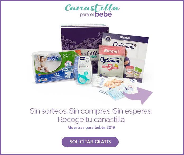 Canastilla Toysrus 2020.Canastilla Para El Bebe Gratis Regalos Y Muestras Gratis