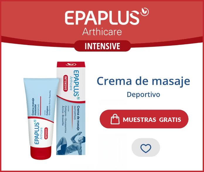 muestras-gratis-epaplus-arthicare-intensive
