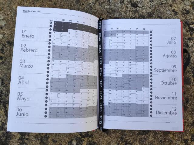 agenda-telva-2020-planificador-semanal