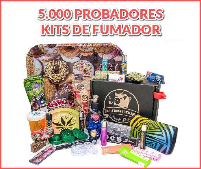 correos-sampling-probar-gratis-5000-kits-fumadores