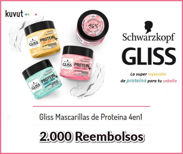 kuvut-2000-reembolsos-gliss-mascarilla-pelo