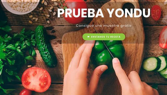 muestras-gratis-yondu-envia-receta