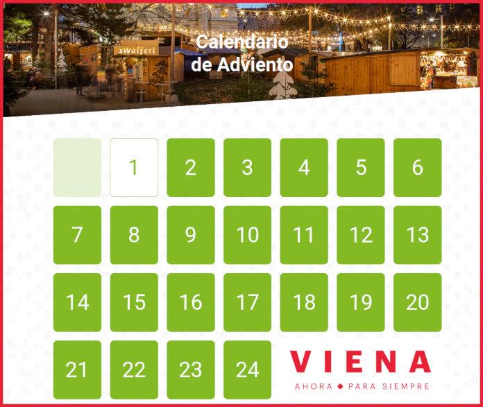 Sorteo Viatges Alemany Viaje Viena